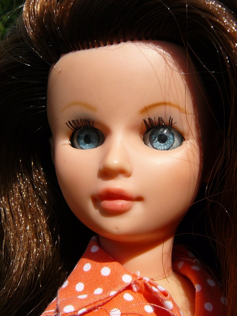 Toutes mes poupées ! P1150465