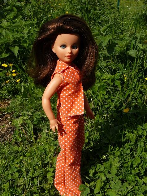 Toutes mes poupées ! P1150467