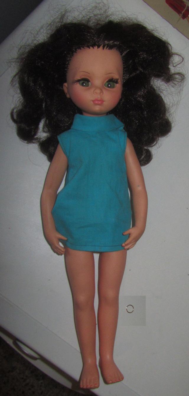 Toutes mes poupées ! S-l16010