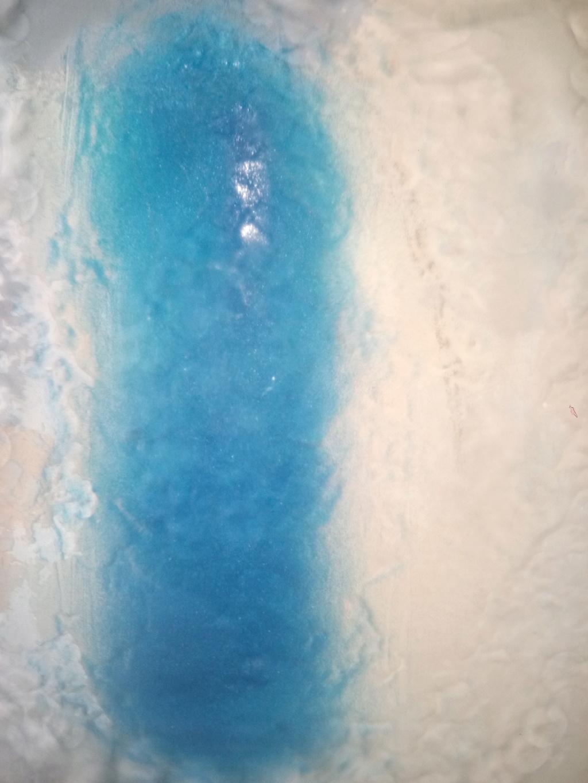 Peinture plastidip Img_2029