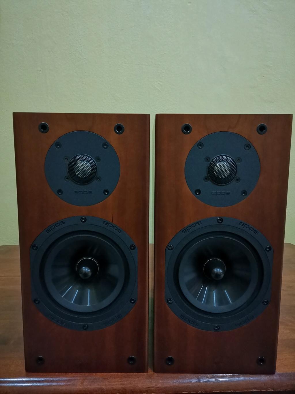 Epos M12i Speaker Img_2010
