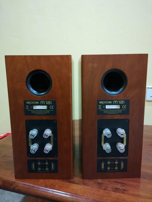 Epos M12i Speaker Img_2011