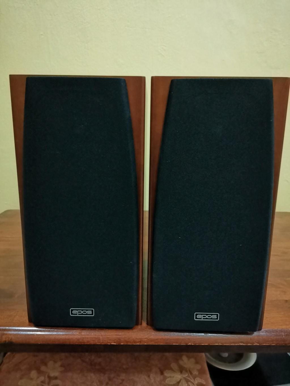 Epos M12i Speaker Img_2012
