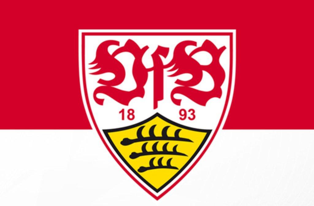 VFB Stuttgart Media_11