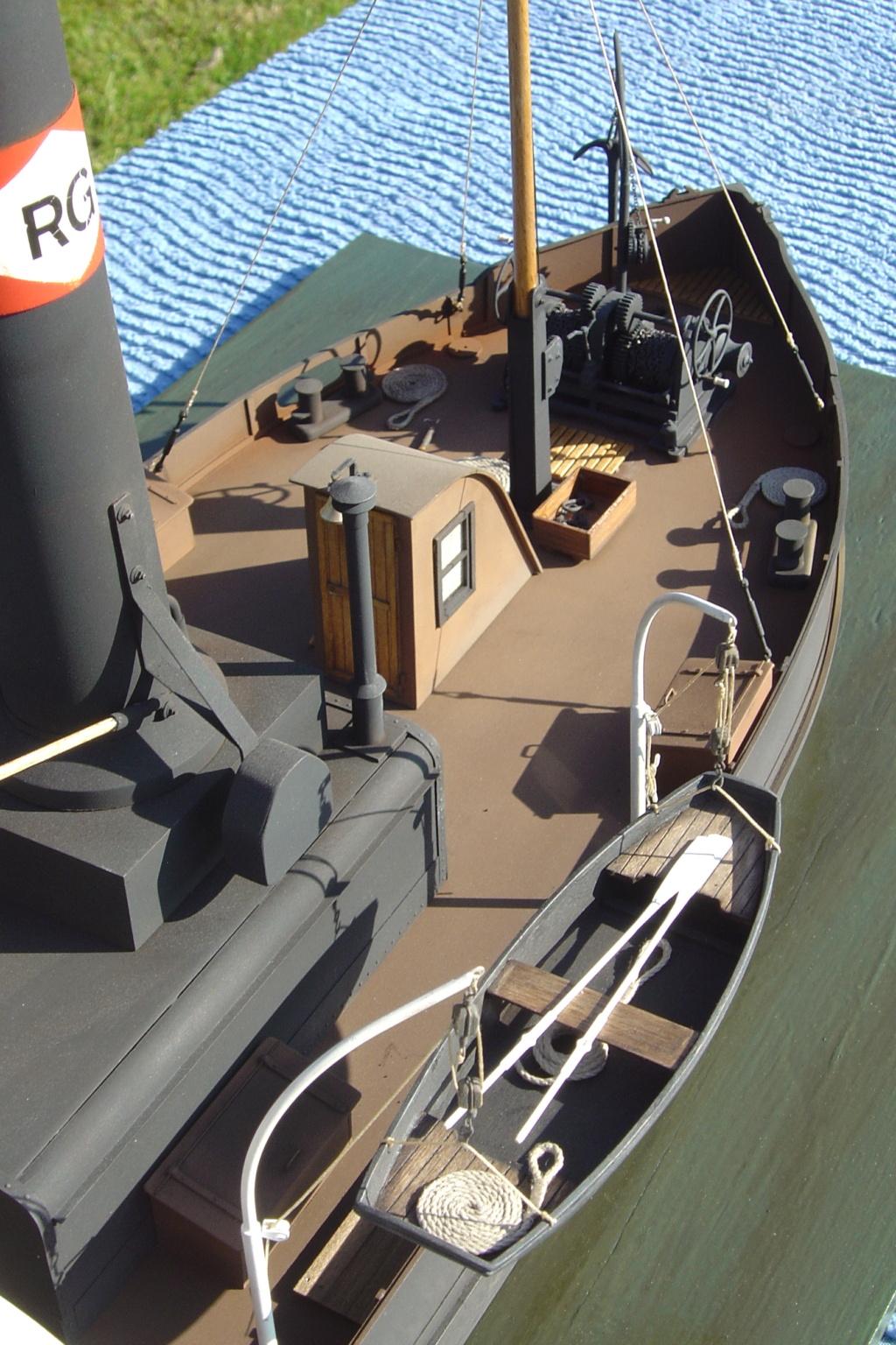 Remorqueur Duna (Anfora 1/40°) de Hub92 Dsc07311