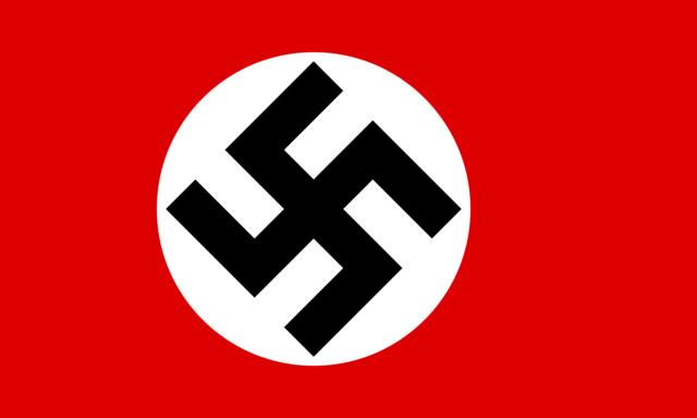 Deutsches Reich - Troisième Reich 1920px14
