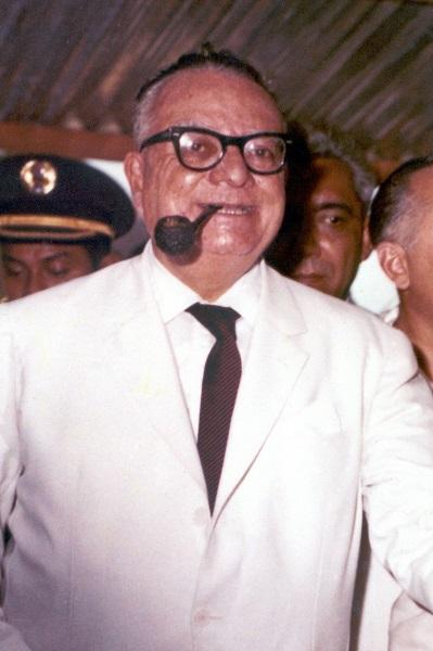 [✔] República Bolivariana de Venezuela Rb_19711