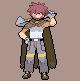 Simon le Savoie-fighter ! [END] Spr_b210