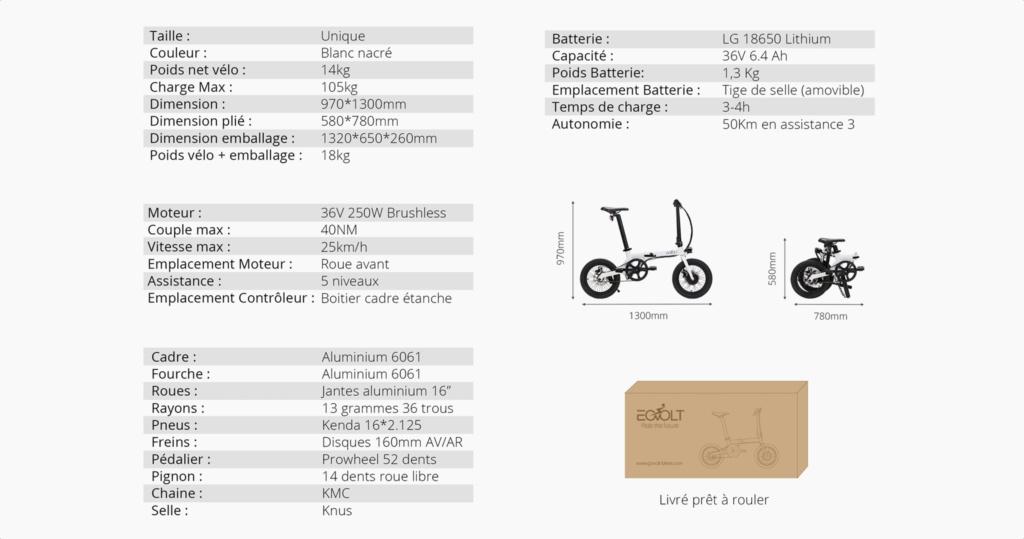 Vélo pliant - Page 5 Image10