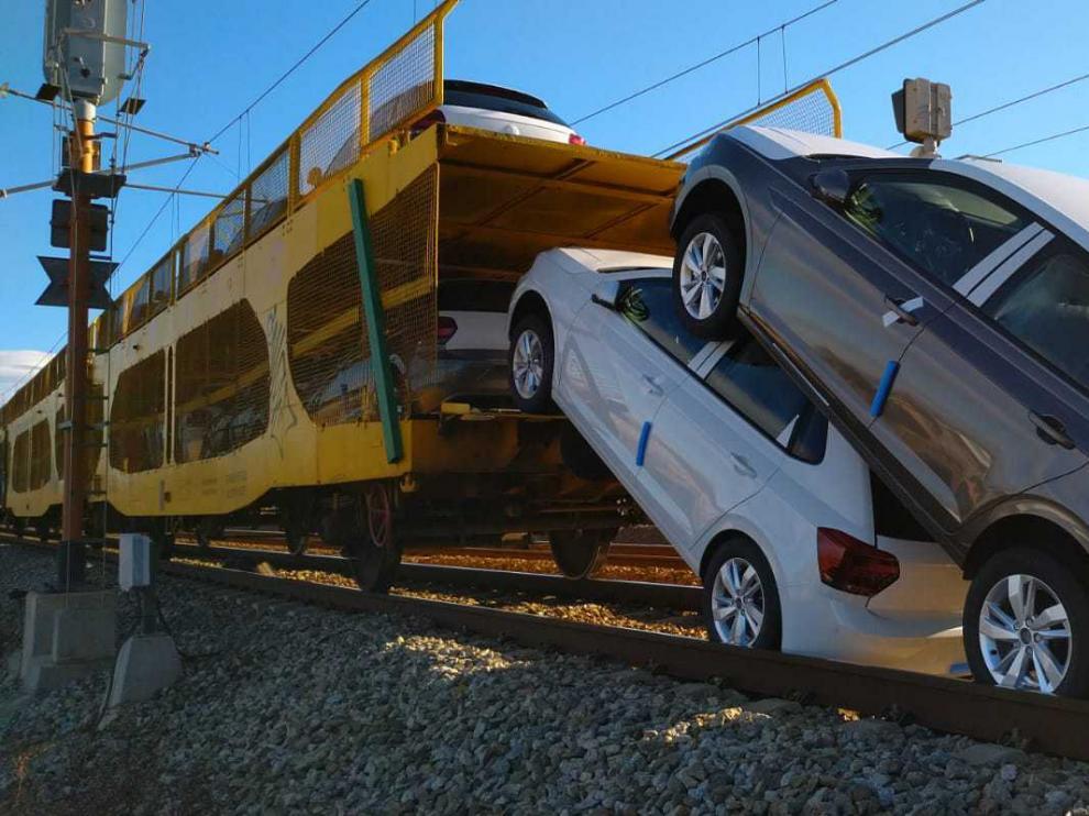 """Trens que perden """"coses""""... _whats10"""