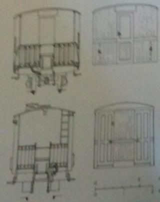 El tren de Sóller a 1/22'5 - Página 10 Barana12