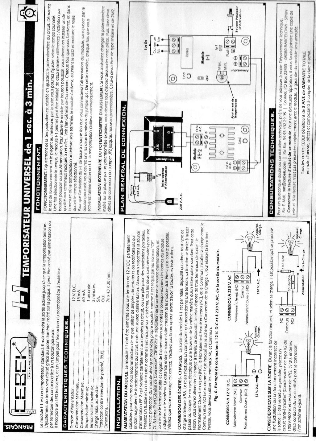 Circuit Momi Català (embarcador) - Página 22 Img02112