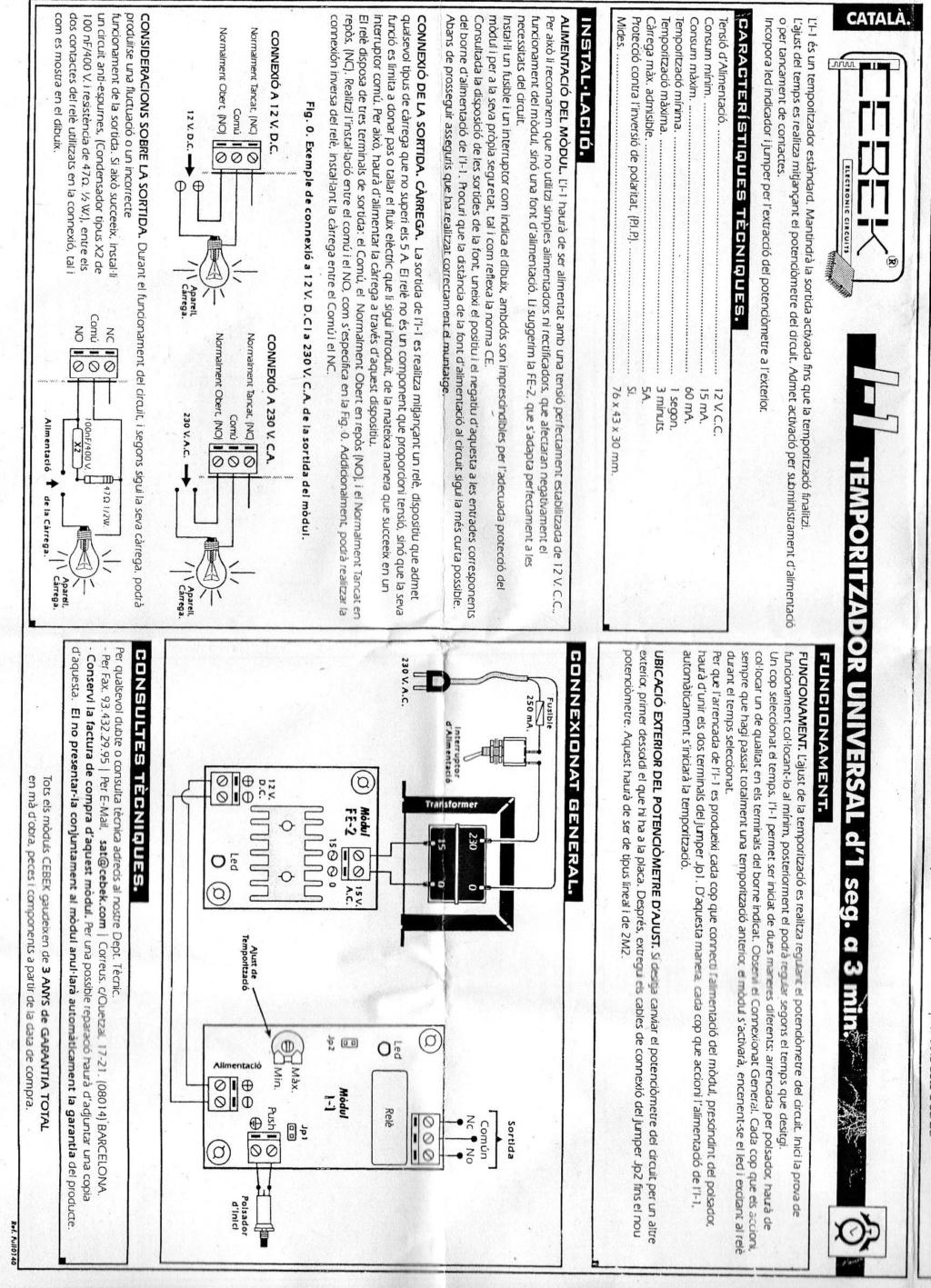 Circuit Momi Català (embarcador) - Página 22 Img02114