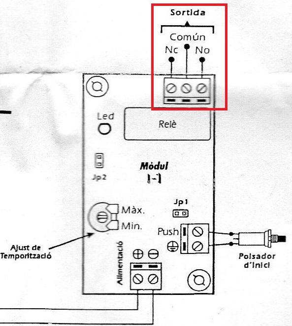 Circuit Momi Català (embarcador) - Página 22 Img02115