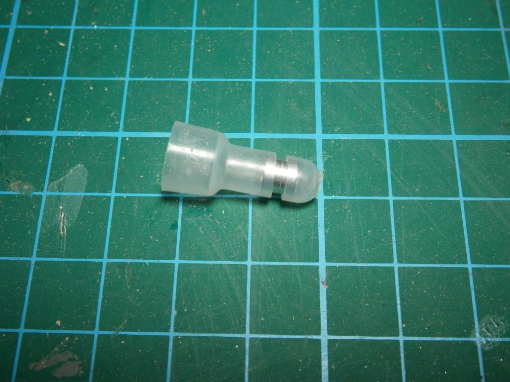 Circuit classificador MOMI - Página 14 P1040011