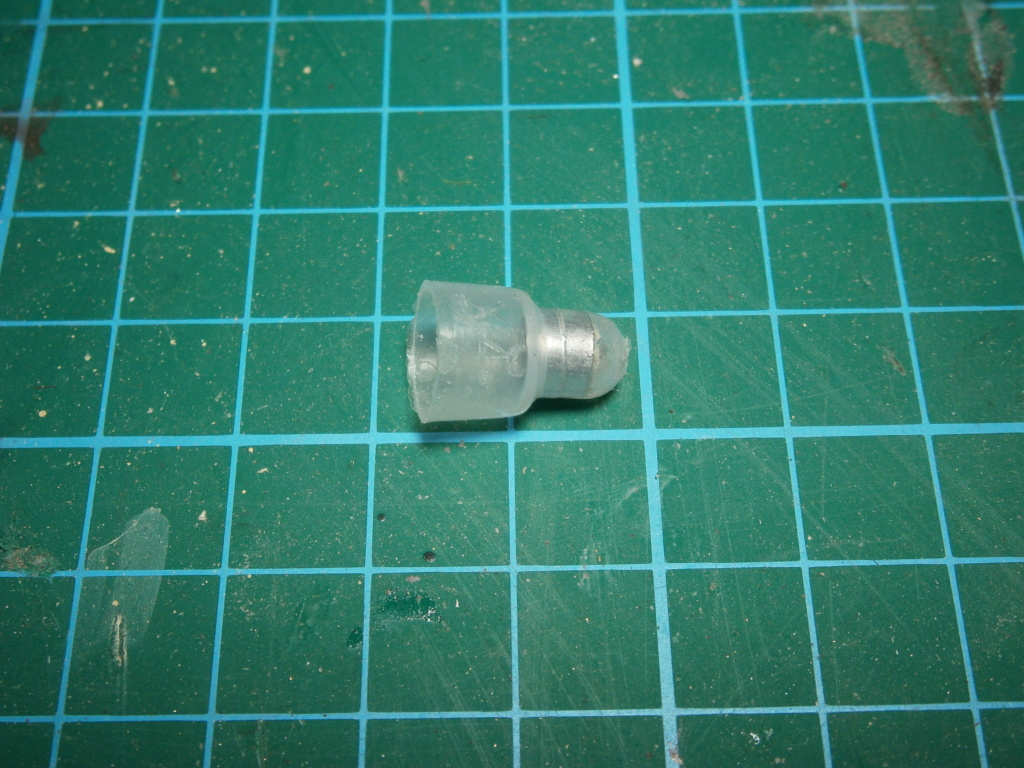 Circuit classificador MOMI - Página 14 P1040012