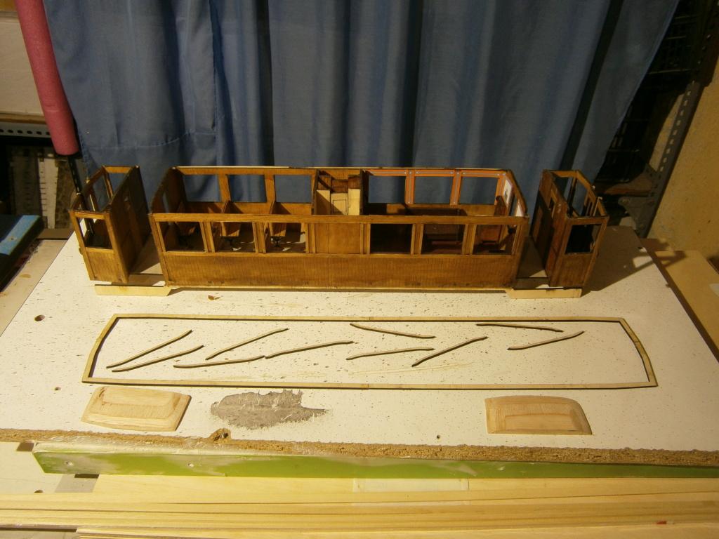 El tren de Sóller a 1/22'5 - Página 10 P2290011