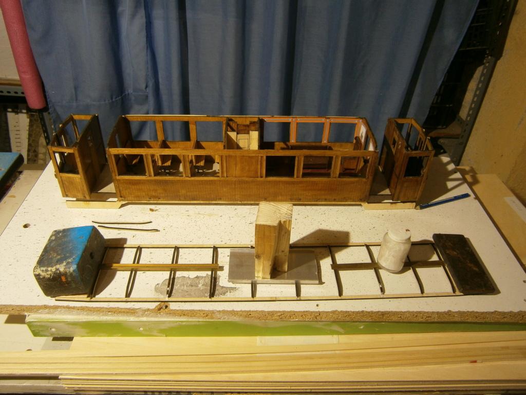 El tren de Sóller a 1/22'5 - Página 10 P2290012