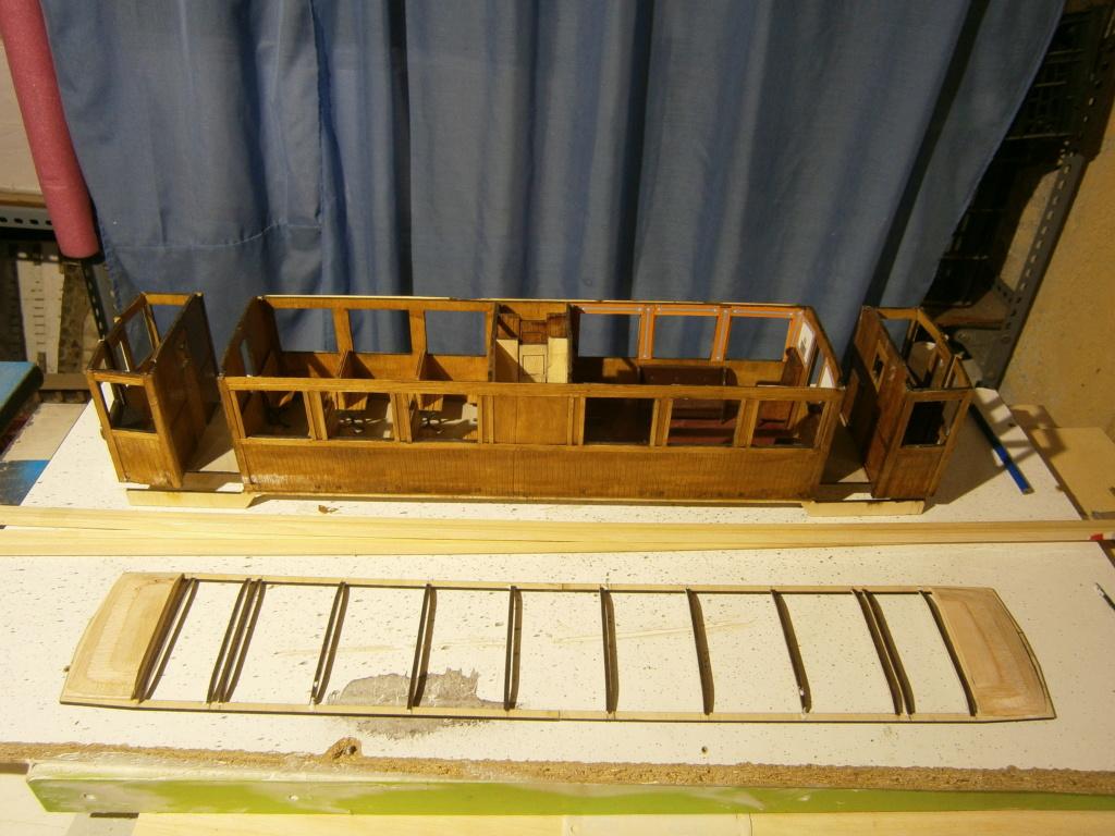 El tren de Sóller a 1/22'5 - Página 10 P2290013