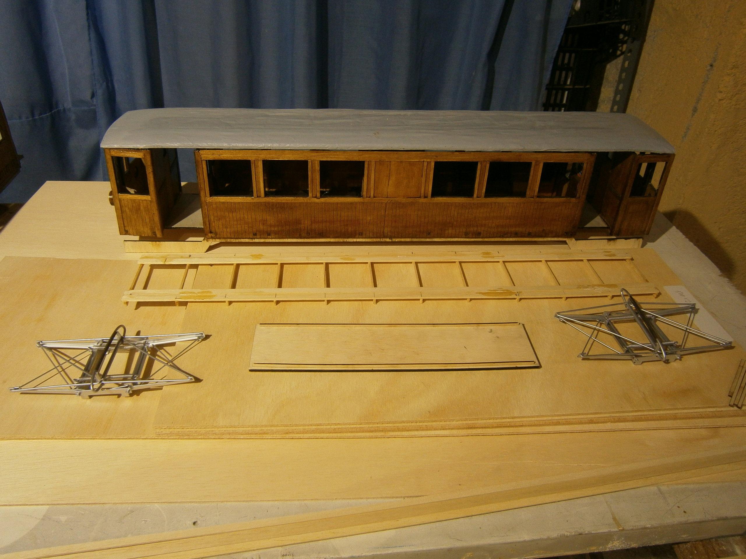 El tren de Sóller a 1/22'5 - Página 10 P3100010