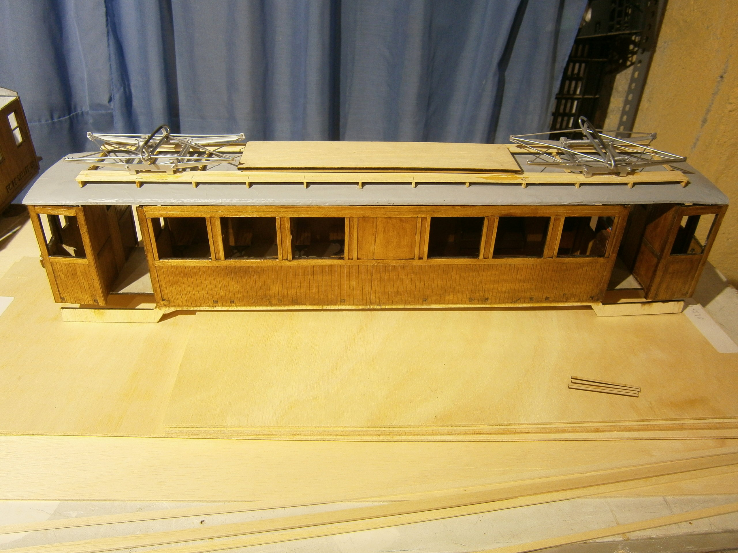 El tren de Sóller a 1/22'5 - Página 10 P3100011