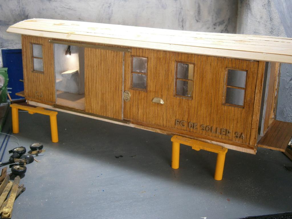 El tren de Sóller a 1/22'5 - Página 12 P4140010