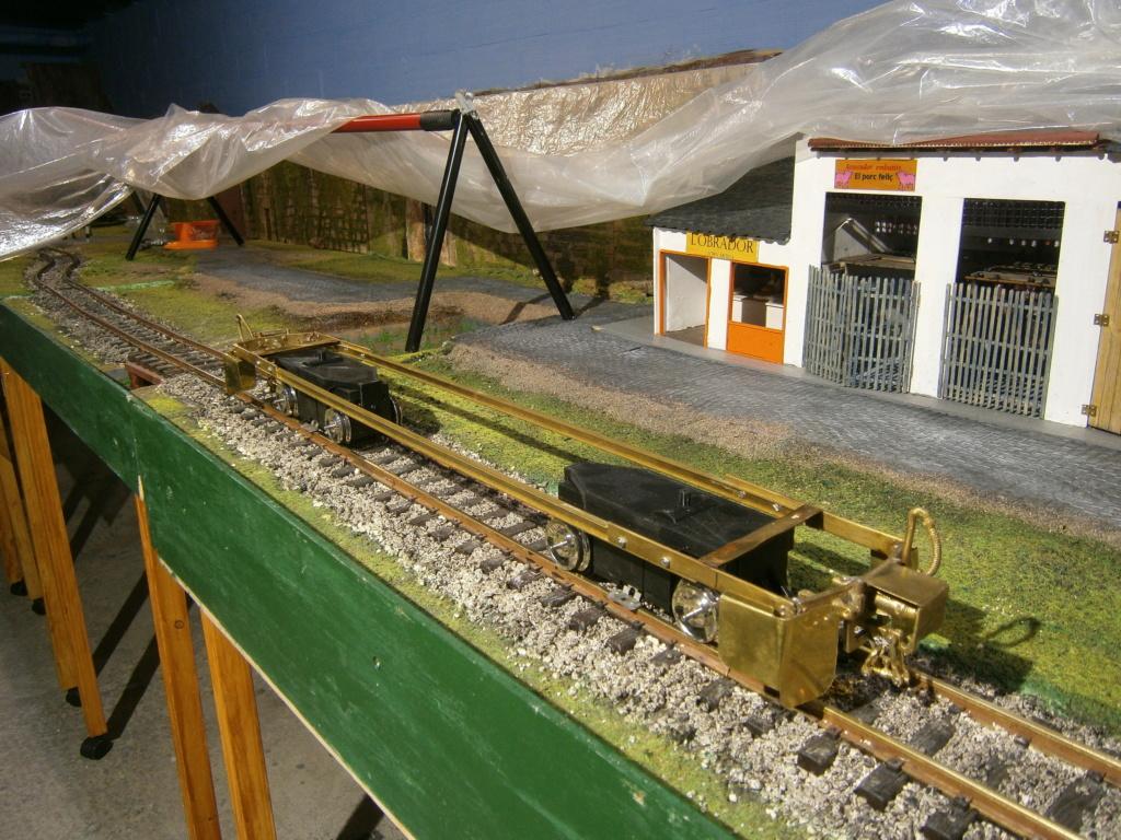 El tren de Sóller a 1/22'5 - Página 12 P4180010