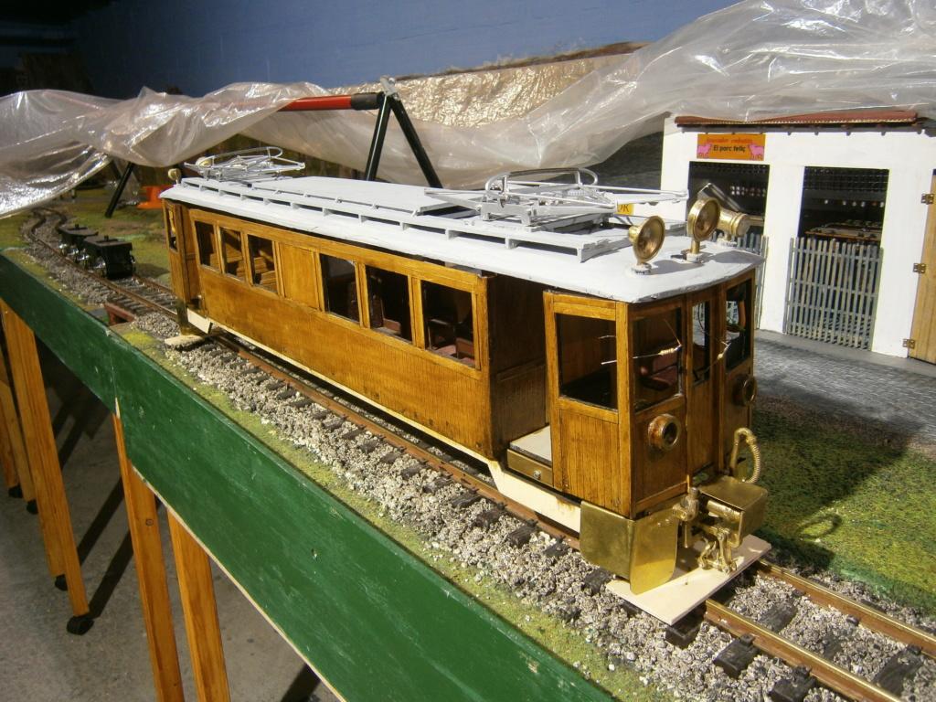 El tren de Sóller a 1/22'5 - Página 12 P4180011