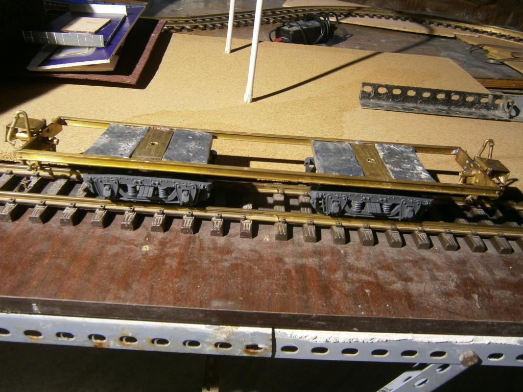 El tren de Sóller a 1/22'5 - Página 12 P4270010