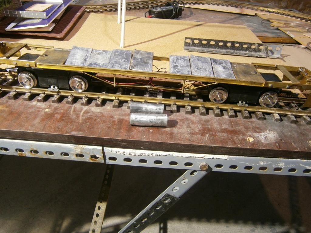El tren de Sóller a 1/22'5 - Página 12 P4270011