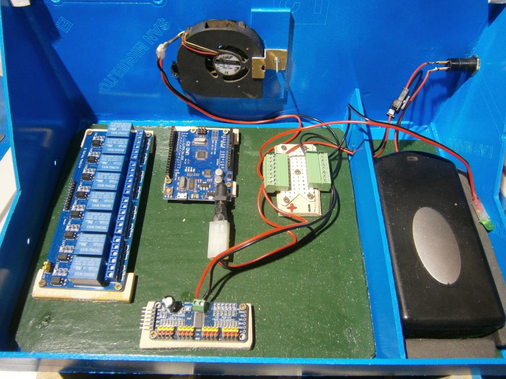 Circuit classificador MOMI - Página 15 P6040010