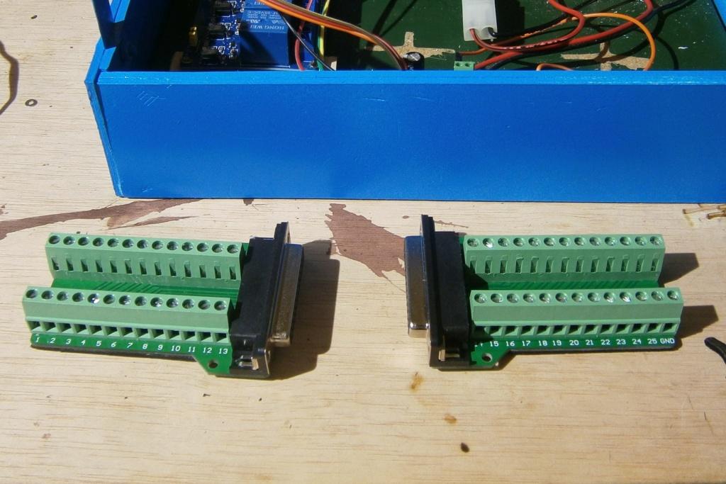 Circuit classificador MOMI - Página 16 P7230010