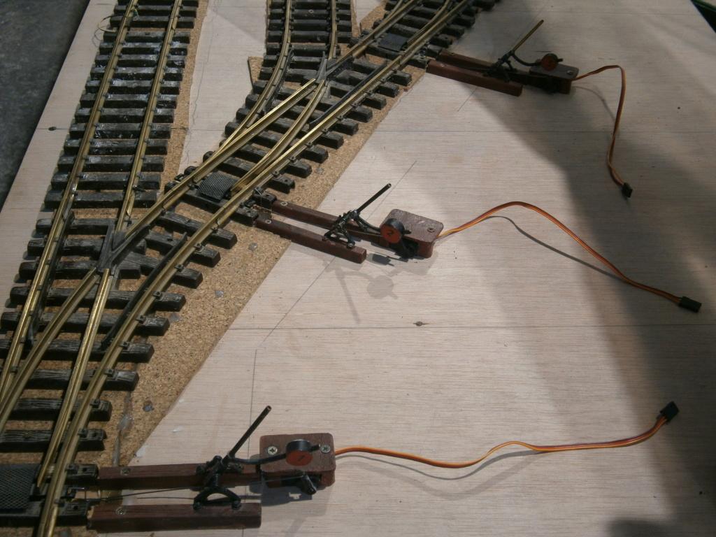 Circuit classificador MOMI - Página 14 Pc160011