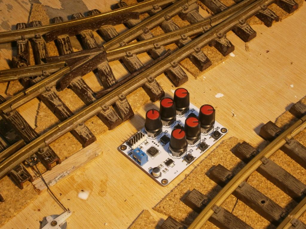 Circuit classificador MOMI - Página 14 Pc160012