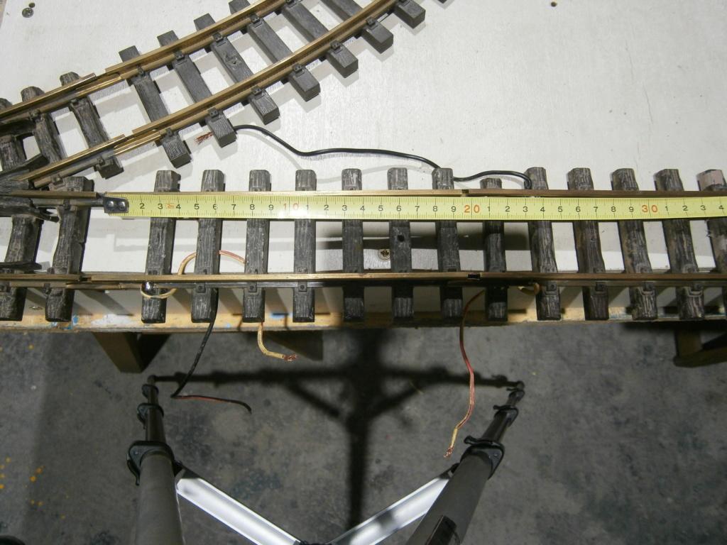 Circuit classificador MOMI - Página 14 Pc180011