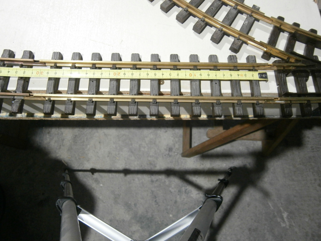 Circuit classificador MOMI - Página 14 Pc180013