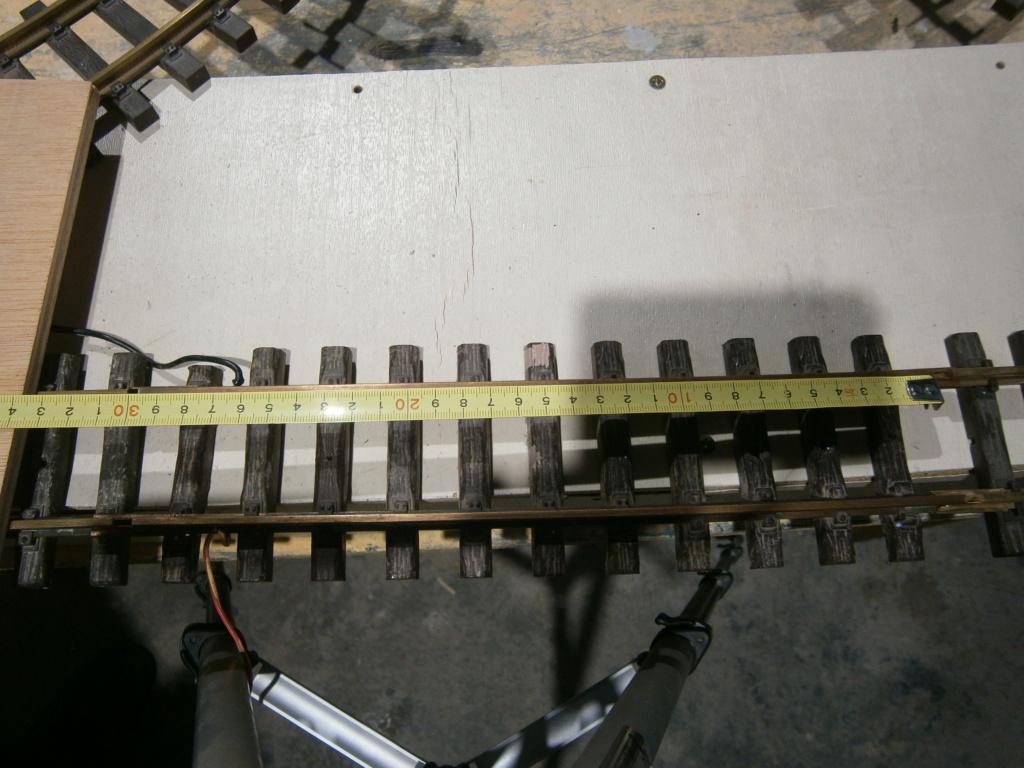 Circuit classificador MOMI - Página 14 Pc180015
