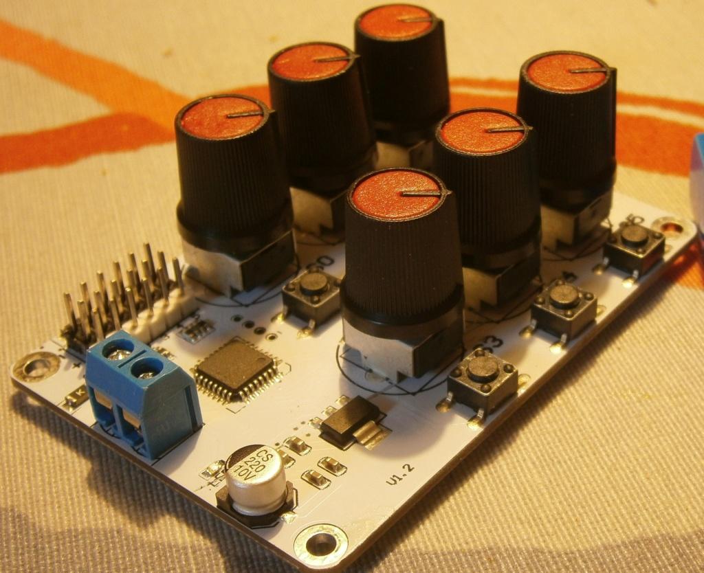 Circuit classificador MOMI - Página 15 Pregun10