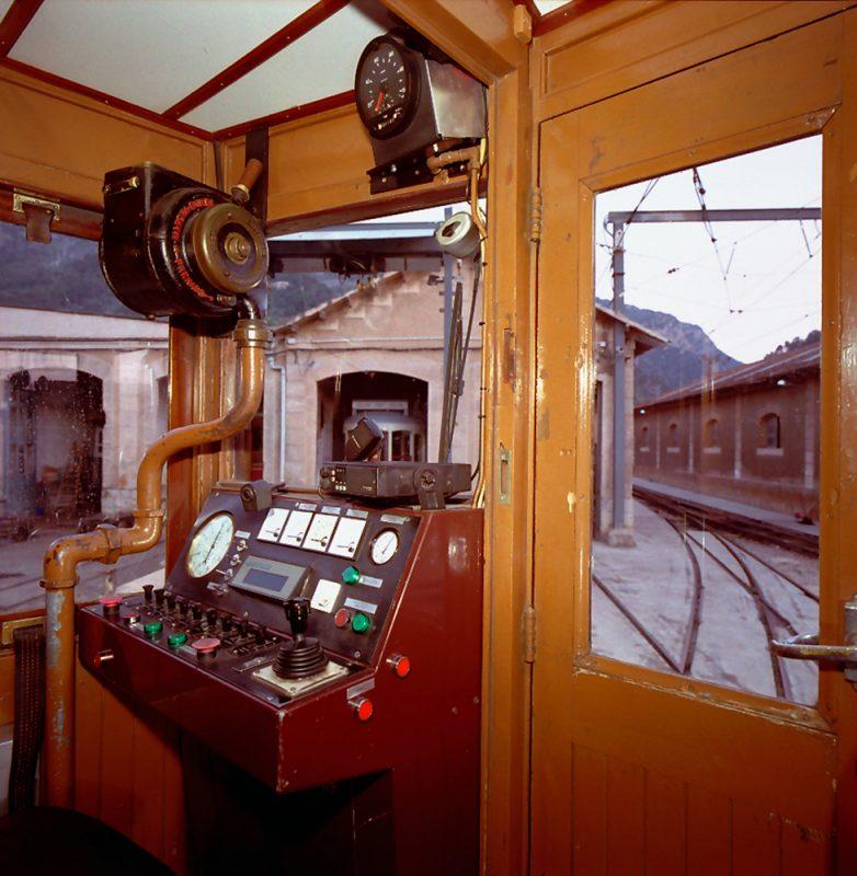 El tren de Sóller a 1/22'5 - Página 10 Tren-d11