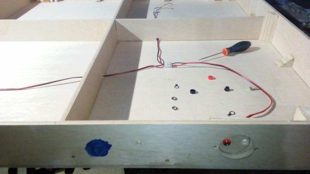 Circuit classificador MOMI - Página 18 Whatsa65