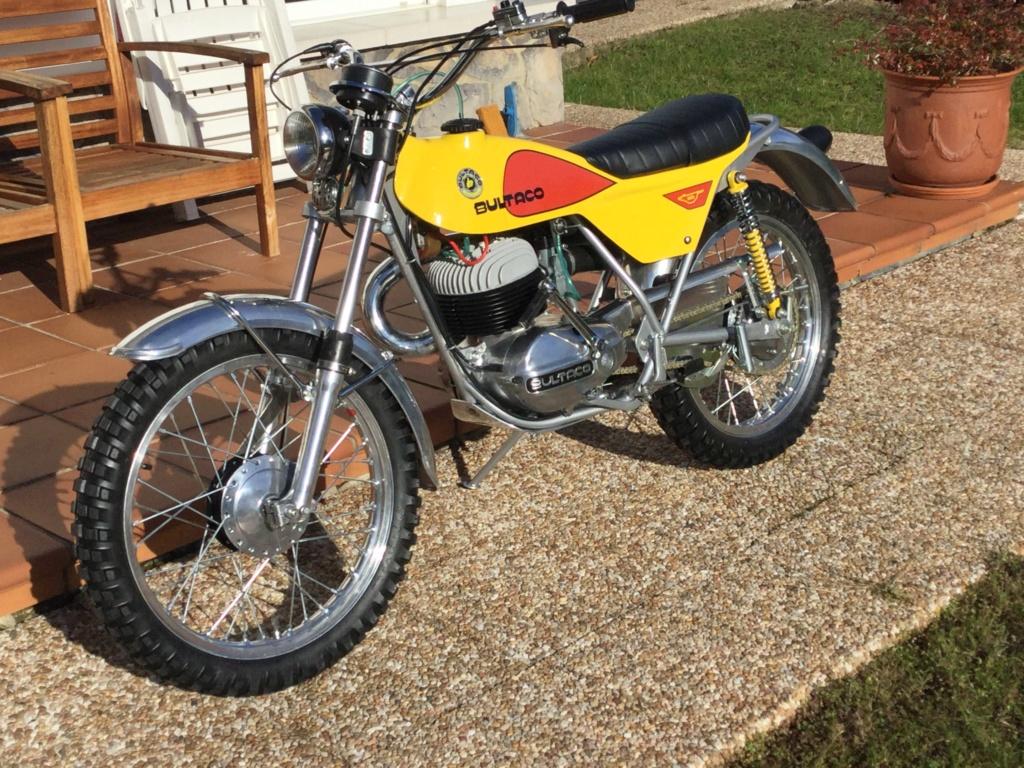 Bultaco Lobito MK 6, 175 cc by Eladius - Página 3 1e029910