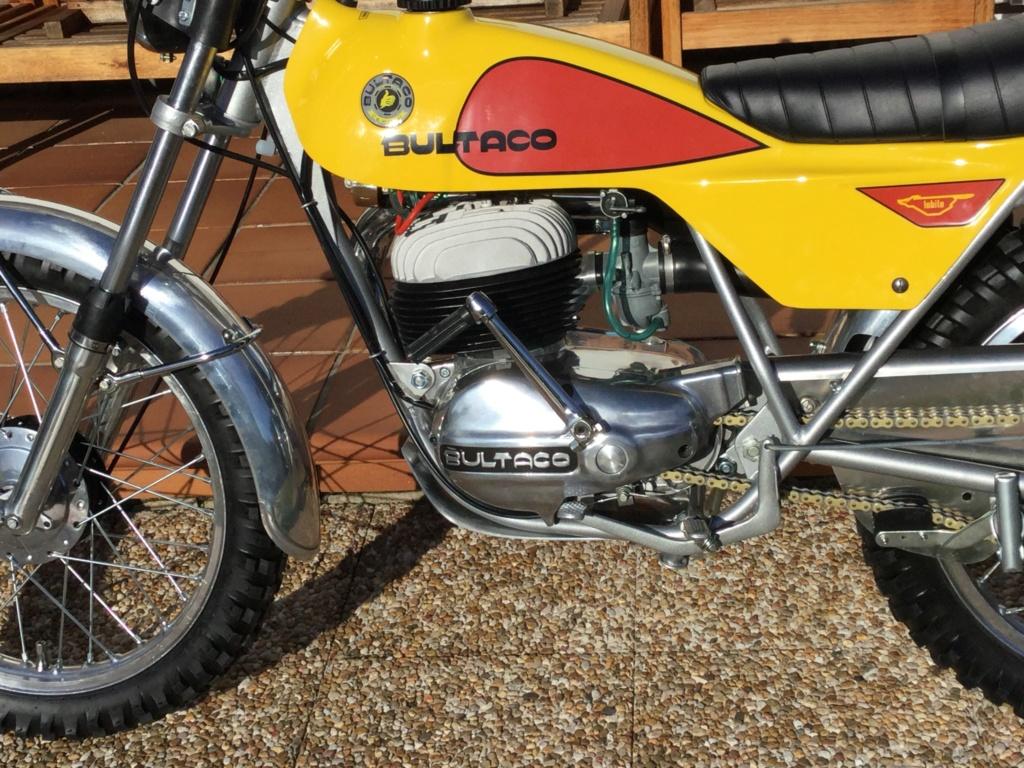 Bultaco Lobito MK 6, 175 cc by Eladius - Página 3 45dbc610
