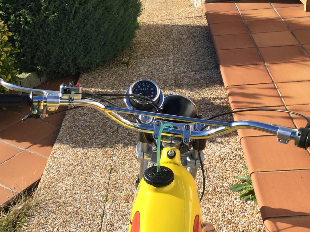 Bultaco Lobito MK 6, 175 cc by Eladius - Página 3 8a396010