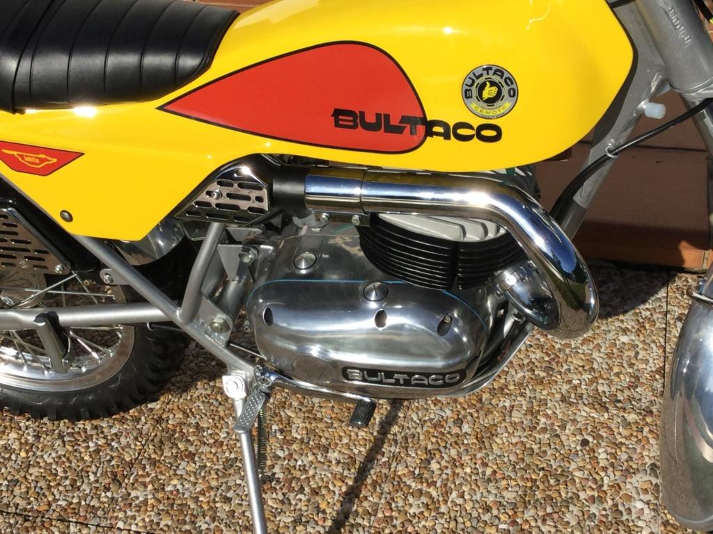 Bultaco Lobito MK 6, 175 cc by Eladius - Página 3 Abc91b10