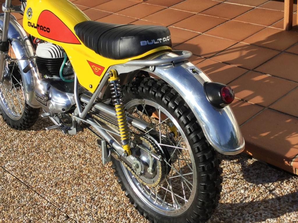 Bultaco Lobito MK 6, 175 cc by Eladius - Página 3 Bd2e6510