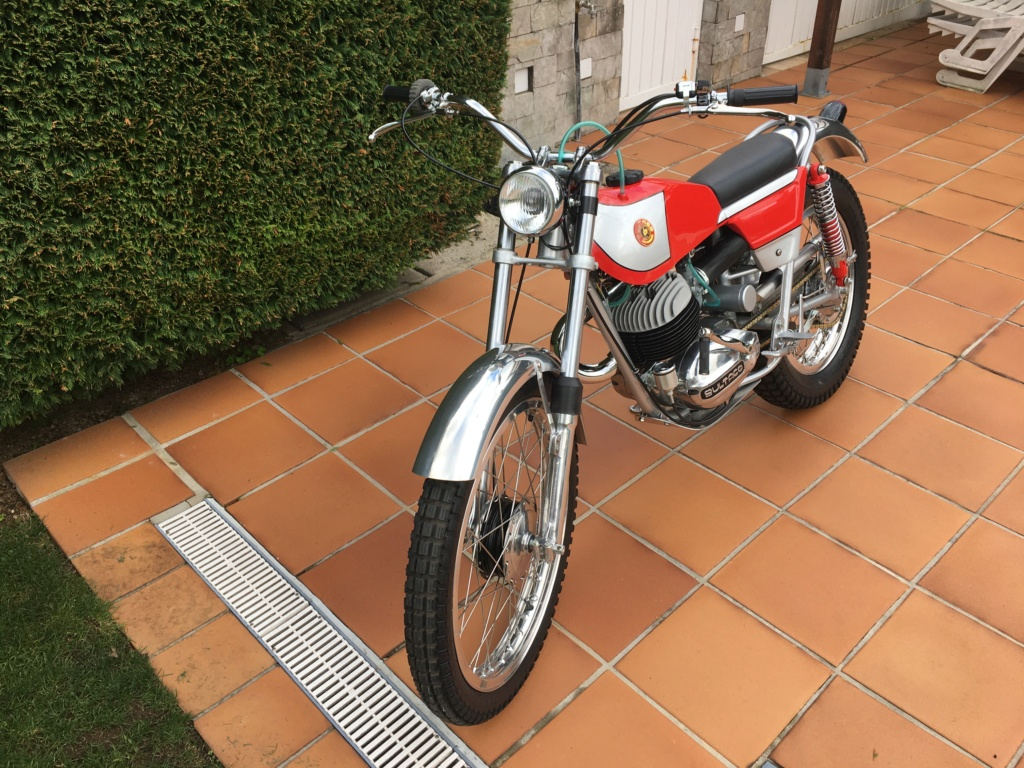 SHERPA T. Mod. 49 bu Eladius E489aa10