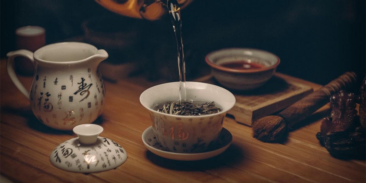 Чаи для Новолуния Knoqts10