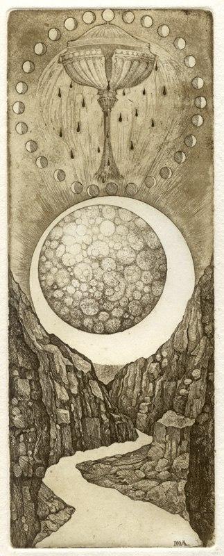 The IONA Tarot by Giona Fiochi  Ty4zmz10