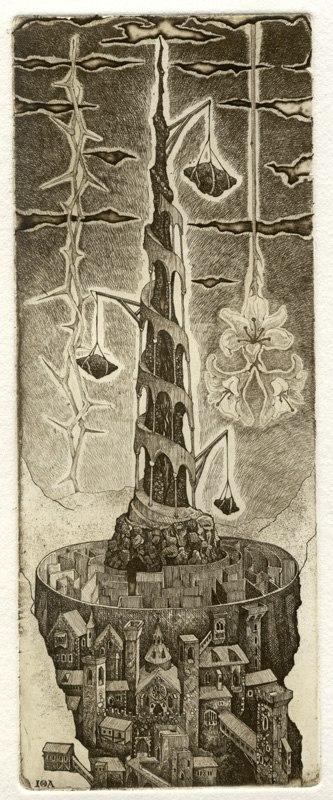 The IONA Tarot by Giona Fiochi  V4wraf10