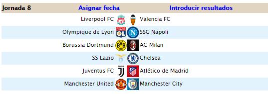 Alineaciones J8 Segunda División 2020-040